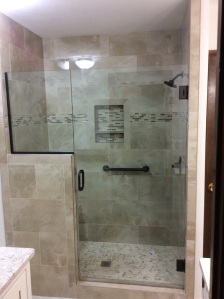 mcnurlin-tile-shower